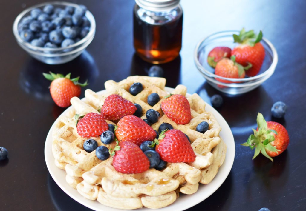 whole-wheat-waffles-recipes-5